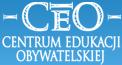 Centrum Edukacji Obywatelskiej Newsletter
